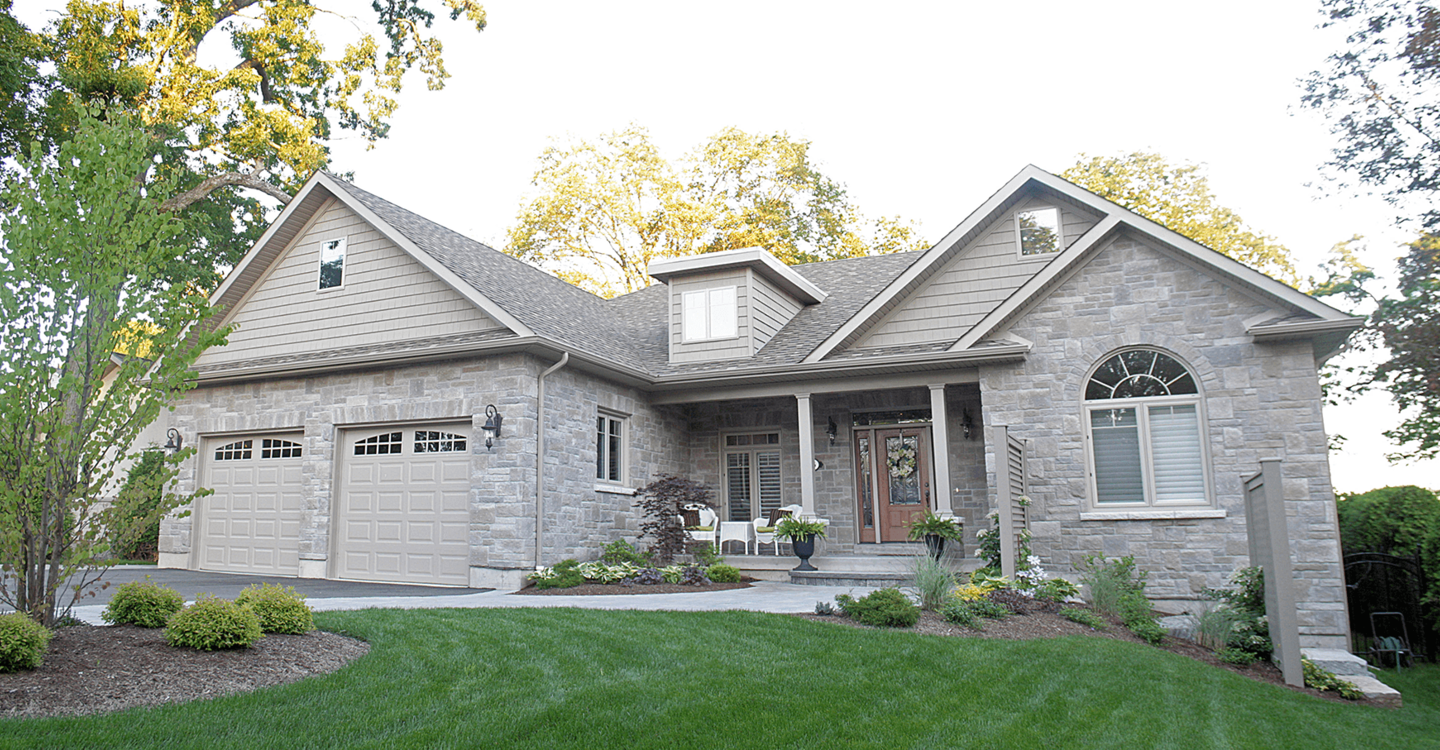 Stalwood slider custom home exterior images requiring resizing  1mb  tamara  we ve got this  copy of glazier panorama1