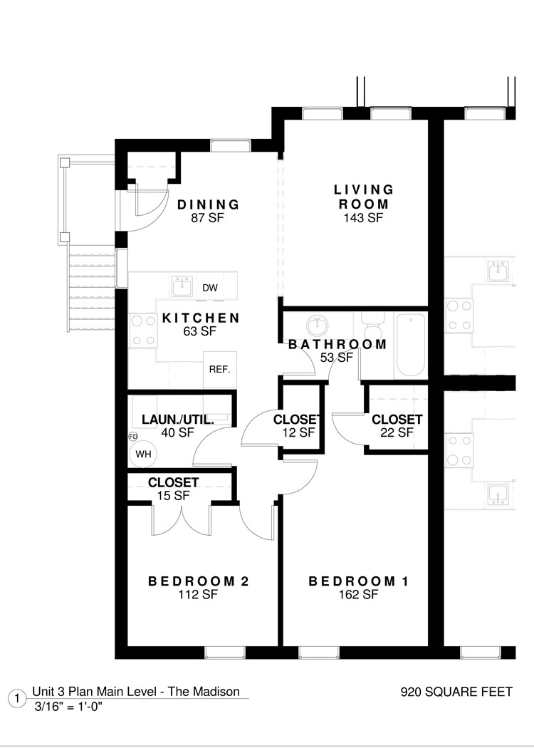 Madison floorplan  website   1