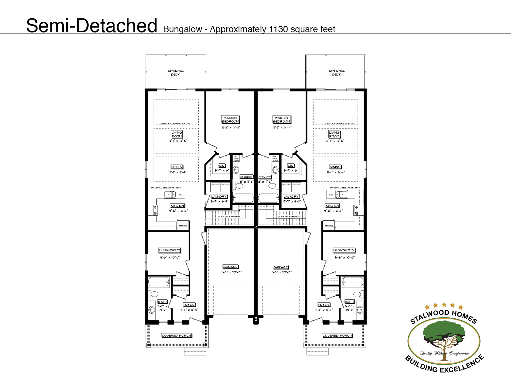 Semi 1130 floorplan may 2019  website   1