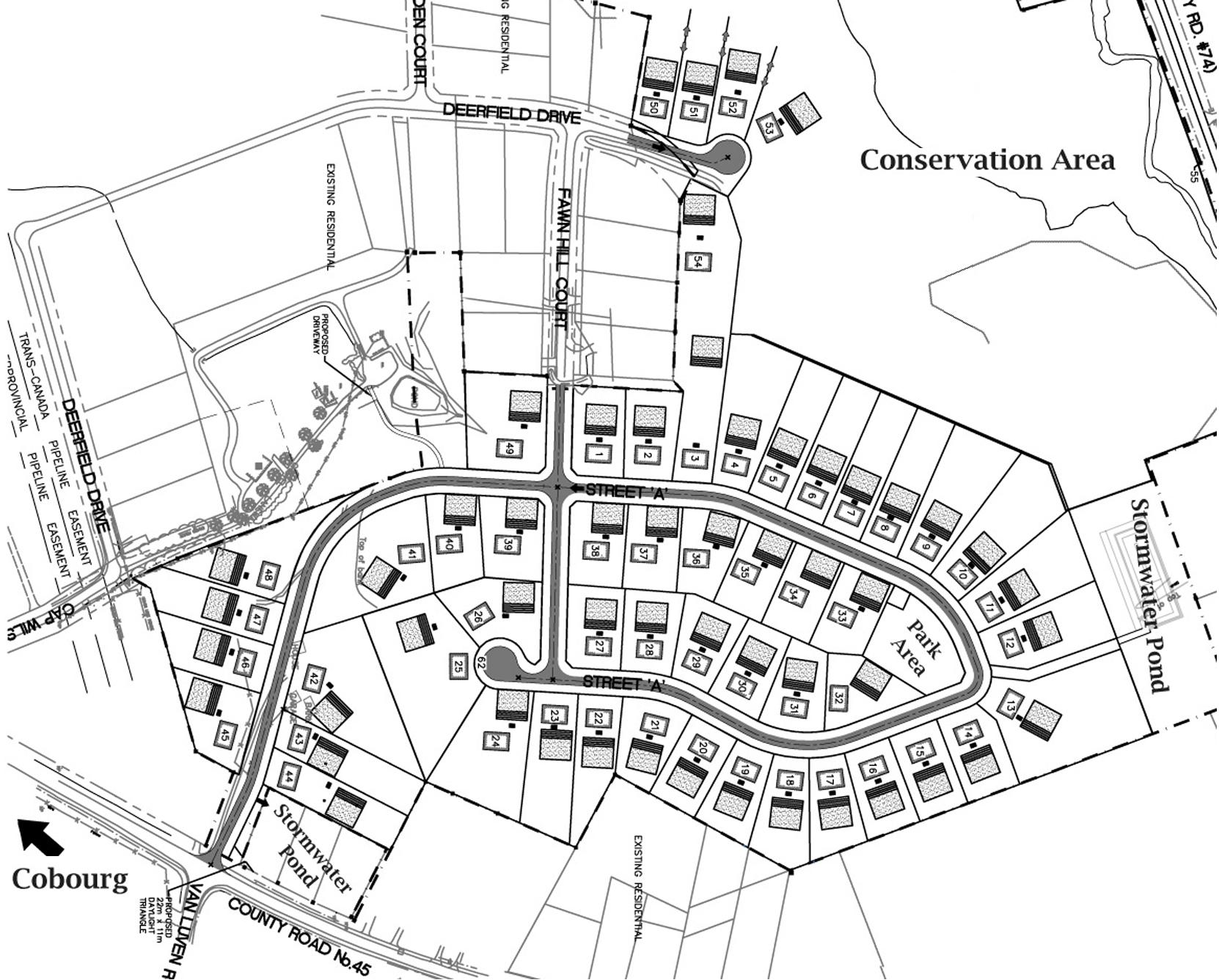 Deerfield siteplannoborder smaller