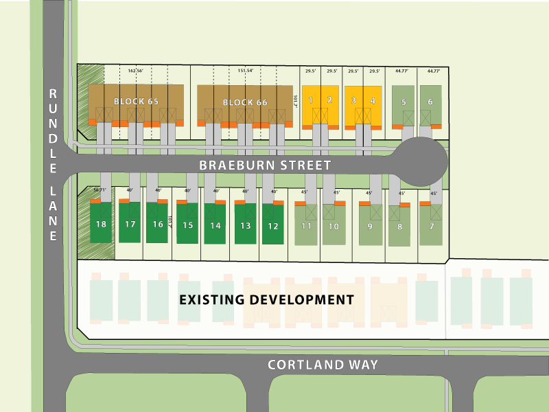 Og phase 5 site plan  web   002